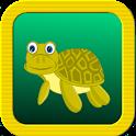 Черепашка Jewel Quest icon