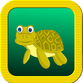 Turtle Quest – Match 3 Jewels!
