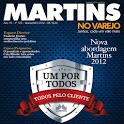 Revista Martins no Varejo 125 icon