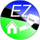 EZRent Rental Application App