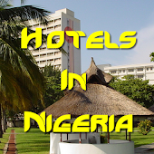 Hotels In Nigeria