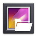 Gallery Folder Plugin icon