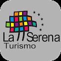 Turismo La Serena icon