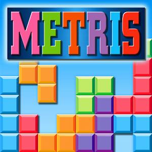 METRIS (german version) for Android