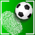 FingerBall Combat Football Fun icon