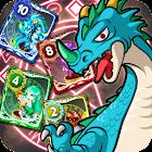 Monster Poker Free icon