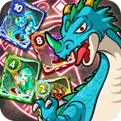 Monster Poker Free