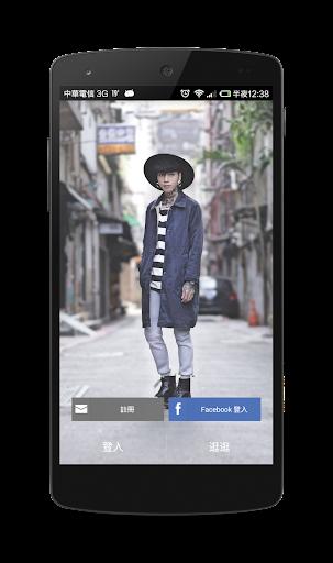 【91手機助手ipad版官方下載】91手機助手iPad版 5.7.5-ZOL軟體下載