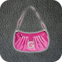 Purses Live Wallpaper icon