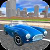 Extreme Simulator GT Racing 3D