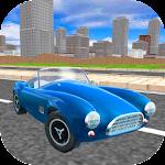 Extreme Simulator GT Racing 3D 3.5.2 Apk