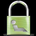 Lazi Lock Pro icon