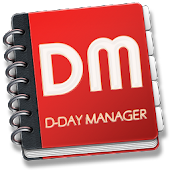 D-DAY MANAGER