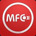 MFC Smart App icon