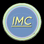 Mon Surveillant IMC