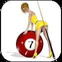 Pool Master Pro icon