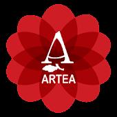 Artea C.C.