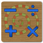 Calculo Schola learn math