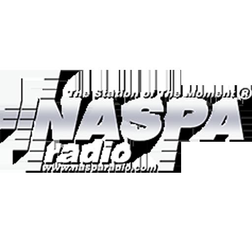 Naspa Radio LOGO-APP點子