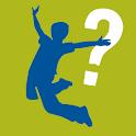 MFC Quiz Master icon