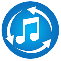 Change Ringtone icon