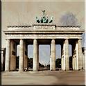 Berlin Wallpaper icon
