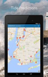 Marine Weather: UK Edition Screenshot 15