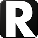 Research & Results Magazine icon
