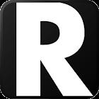 Research & Results Magazine icon