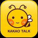 알바천국 카톡테마 icon