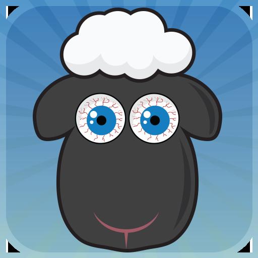 Sheepsomnia