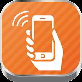 Gogen Smart Remote