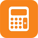 Mortgage Calculators logo