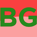 Bangladesh Gift Shop catalog logo