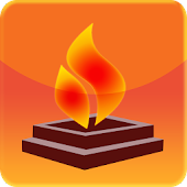 Havan App