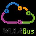 Santander Buses (WUL4Bus)