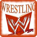WWE Wrestling Moves logo