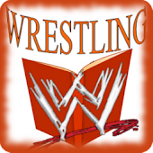 WWE Wrestling Moves