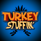 Turkey Stuffin' icon