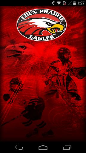Eden Prairie Hockey Assn.