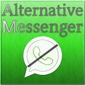 Top Alternative Messenger