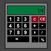 Shopping Calculators