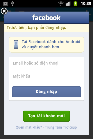 Thao luan hoc Tieng Anh