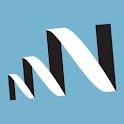Nantes.fr logo