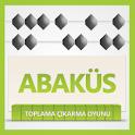 Abaküs logo