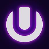 Ultra Europe 2014
