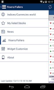 免費下載財經APP|Stock Exchange Finance app開箱文|APP開箱王