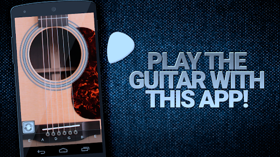 免費下載音樂APP|Guitar Tuner app開箱文|APP開箱王
