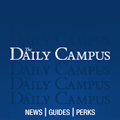 The Daily Campus' Guide