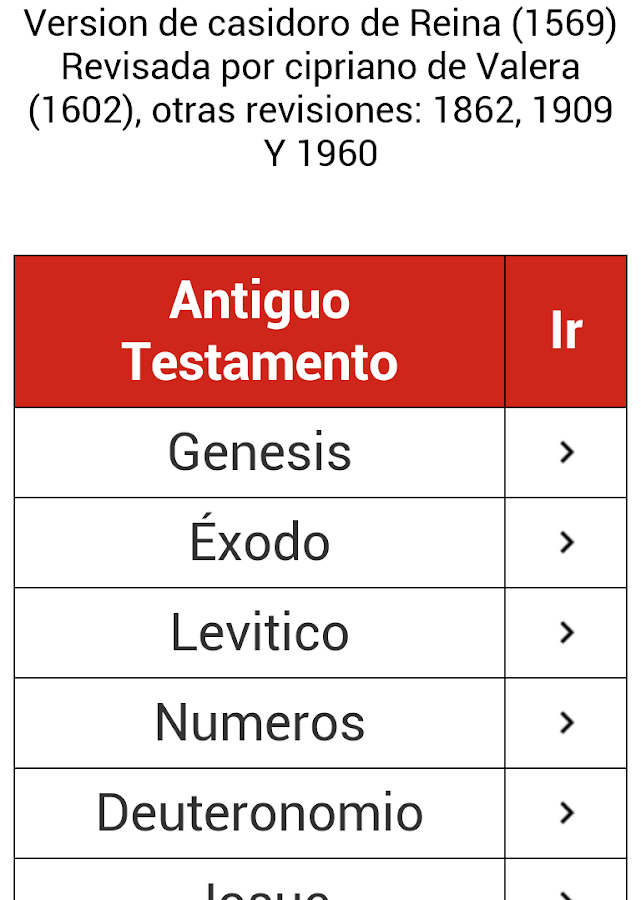 Hook up traduccion al español